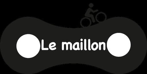Le Maillon